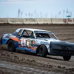 dirt track racing image - 03-25-20 128