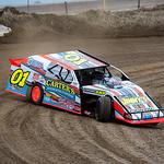 dirt track racing image - 03-25-20 074