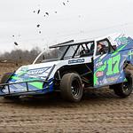 dirt track racing image - 03-25-20 060
