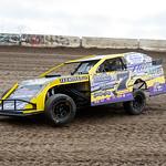 dirt track racing image - 03-26-20 214