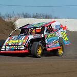 dirt track racing image - 03-30-20 064