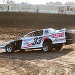 dirt track racing image - 03-31-20 090