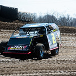 dirt track racing image - 04-01-20 053