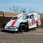 dirt track racing image - 04-01-20 064