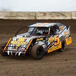 dirt track racing image - 04-02-20 024