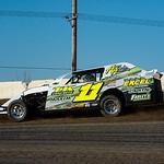dirt track racing image - 04-04-20 146