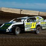 dirt track racing image - 04-04-20 141