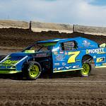 dirt track racing image - 04-04-20 064