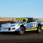 dirt track racing image - 04-05-20 247