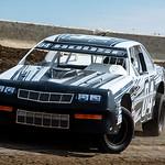 dirt track racing image - 04-05-20 178