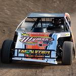 dirt track racing image - 04-05-20 204