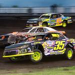 dirt track racing image - 05-16-20 590