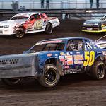 dirt track racing image - 05-16-20 557
