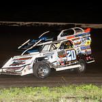 dirt track racing image - 05-21-20 304