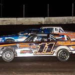 dirt track racing image - 05-22-20 559
