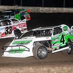 dirt track racing image - 05-22-20 577