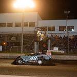 dirt track racing image - 05-22-20 547