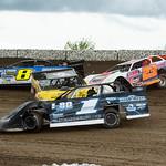 dirt track racing image - 05-24-20 229