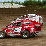 dirt track racing image - 05-24-20 192