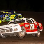 dirt track racing image - 05-29-20 449