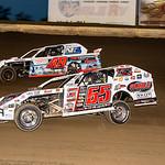 dirt track racing image - 09-25-20 354