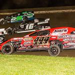 dirt track racing image - 09-25-20 728