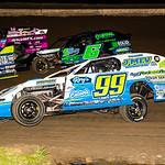 dirt track racing image - 09-25-20 666