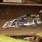 dirt track racing image - 09-25-20 718