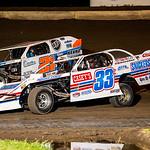 dirt track racing image - 09-26-20 637