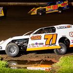 dirt track racing image - 09-26-20 612