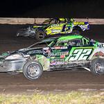 dirt track racing image - 10-01-20 296