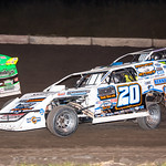 dirt track racing image - 10-01-20 328