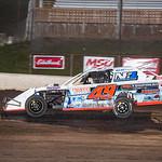 dirt track racing image - 10-01-20 277