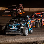 dirt track racing image - 10-02-20 301