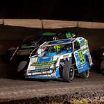 dirt track racing image - 10-02-20 290