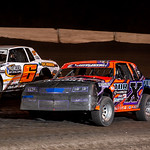 dirt track racing image - 10-02-20 367