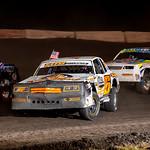 dirt track racing image - 10-02-20 355