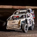 dirt track racing image - 10-02-20 389