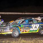 dirt track racing image - 10-03-20 340