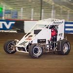dirt track racing image - 01-11-21 505