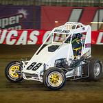 dirt track racing image - 01-11-21 553