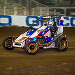 dirt track racing image - 01-11-21 473