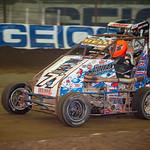 dirt track racing image - 01-11-21 527