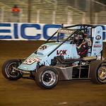 dirt track racing image - 01-11-21 470