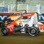 dirt track racing image - 01-11-21 466