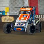 dirt track racing image - 01-12-21 247
