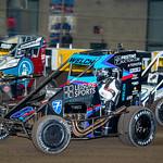 dirt track racing image - 01-12-21 220