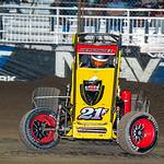 dirt track racing image - 01-12-21 240