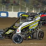 dirt track racing image - 01-13-21 265