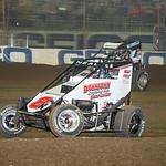 dirt track racing image - 01-13-21 272